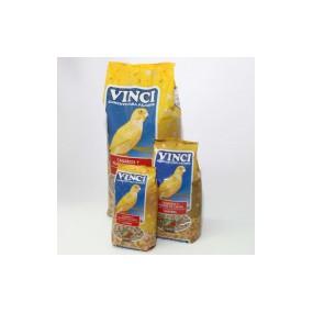 VINCI MIXTURA CANARIOS 1KG
