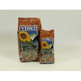 VINCI PIPAS GIRASOL 2kG