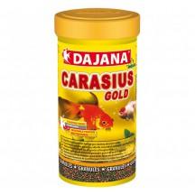 DAJANA CARASIUS GOLD 100ml