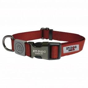 Collar Classic XT-DOG L
