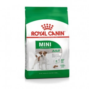 Royal Canin Mini Adult 3kg